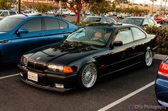 BMW 328i E36 | www.facebook.com/CFLoPhotography ^ Follow, a… | Flickr