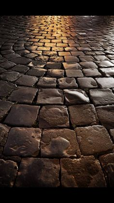 Brick Street by Lamplight Hawke Dragon Age, Earth Color, Brown Aesthetic, Christmas Carol, Earth Tones, Black Butler, Cool Photos, Shades, Colours