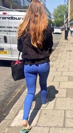 Tight Skinny Jeans (@TighSkinnyJeans)   Twitter