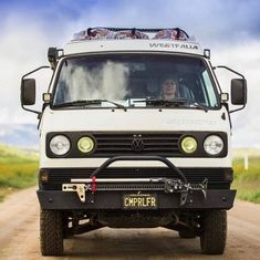 Vw T3 Camper, Vw Bus, Volkswagen, Transporter T3, Vw Vanagon, Adventure Car, Cool Campers, Campervan, Offroad