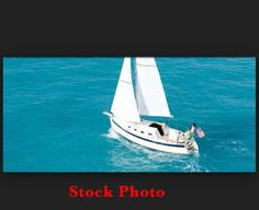 2013 Hake Seaward 26RK for sale by owner on Calling all Boats. http://www.caboats.com/used-boats/9308.htm