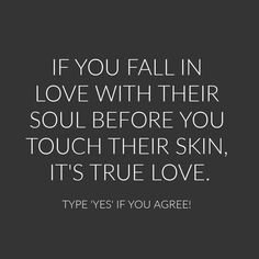 Image may contain: text Love Quotes For Him, Quotes To Live By, Me Quotes, Real Love, True Love, Twin Flame Love, Romance Quotes, Psychology Quotes, Relationship Advice