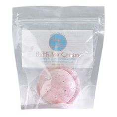 Me! Bath Ice Cream Gotta Have it Pomegranate by Caswell-Massey. $9.00