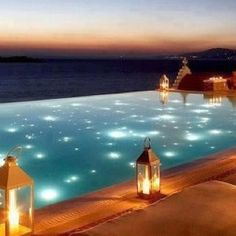 1000 images about pool lighting ideas on pinterest pools swimming pools and swimming pool lights beautiful lighting pool