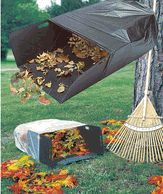 Aargus Plastics AA4048XHB BAG BRWN TRASH 40X48 2ML CS100 Case Of 100 **  Want Additional Info? Click On The Image. | Lawn U0026 Leaf Bags | Pinterest |  Yard ...