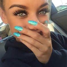 baddie makeup - Yahoo Image Search Results