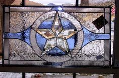 awesome stained glass work