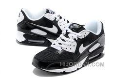 promo code ebc4d 991da Calzado Hombre, Zapatos Cómodos, Sevilla, Tenis, Calzas, Hombres, Calientes,