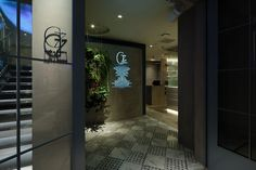 a.i.design co.,ltd.|G7_2