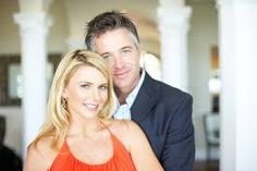 Image result for Rich older couples