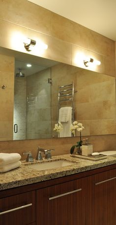 40 best american standard at home images bathroom ideas bathroom rh pinterest com