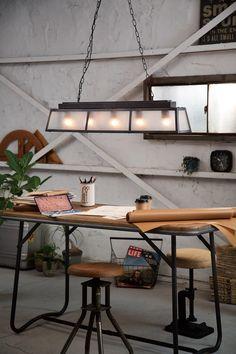 industrial lighting のおすすめ画像 64 件 pinterest スタジオ