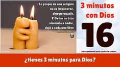 Convenience Store, Tinkerbell, Christians, Spirituality, Dios, Convinience Store