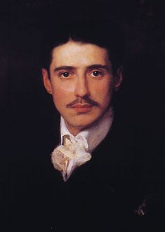 """Armand, Duc de Guiche: """"Armand, through his mother, the Duchesse de Gramont, née Rothschild, was like Proust, half Jewish, even though he bore one of the most exalted titles in France. He married the daughter of the Comte and Comtesse Greffulhe...one of the models for The Duchesse de Guermantes."""" (http://theesotericcuriosa.blogspot.com/search?q=Armand,+Duc+de+Guiche)"""