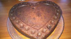 Tupun tupa: Mutakakku Pie, Desserts, Food, Pinkie Pie, Tailgate Desserts, Deserts, Fruit Flan, Essen, Pies
