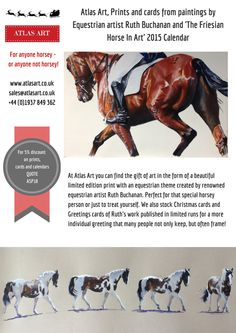 """""""What to Buy For Horse Person This Christmas - GIFT GUIDE with Aspire Equestrian Riding Academy"""""""