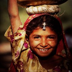 Índia, Rajasthan.