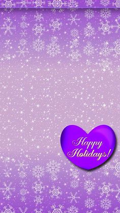 Fave color in the world! Happy Holidays to all! Sending you all a warm hug! Christmas Phone Wallpaper, Holiday Wallpaper, Winter Wallpaper, Very Merry Christmas, Christmas And New Year, Winter Christmas, Christmas Nails, Heart Wallpaper, Apple Wallpaper
