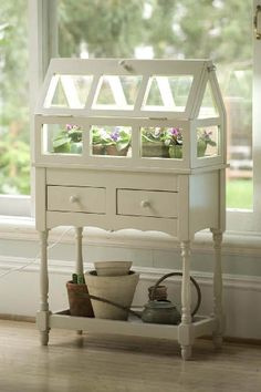 socker tag re serre int rieur ext rieur blanc serres et ikea. Black Bedroom Furniture Sets. Home Design Ideas