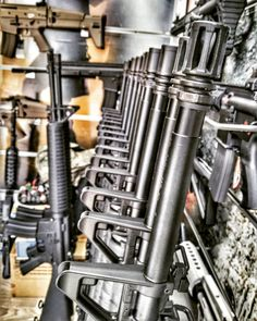 Disiplin #milsimairsoftshop #milsimairsoft #airsoft #milsim #tactical #military #sport #tacticalgear #turkey #istanbul #extremesport #kadikoy #bagdatcaddesi #spor #gun #weapon #silah #tüfek #tabanca #outdoor #offroad #paintball #action #ggarmament #wetech #classicarmy #ics #airsoftturkey #midland #gopro Fiyat ve Detaylı bilgi için: Web : http://ift.tt/1VyAbEA Facebook : Milsim Airsoft Shop Tel : 0216 565 65 78 Whatsapp : 0532 352 49 34 by milsimairsoftshop