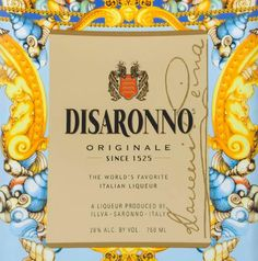 On the rock or sour always Disaronno ;)