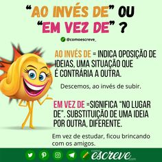 Learn Brazilian Portuguese, Portuguese Lessons, Portuguese Language, Bullet Journal School, Study Hard, Study Inspiration, Study Notes, Study Tips, France