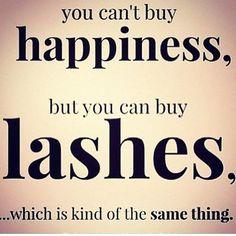 #lovethis! Thanks @lashesbyaimee @themakeuandy #lashes #eyelashextensions by lashxbymm