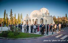Φωτογραφία Γάμου και Βάπτισης: Σκηνές από ένα γάμο - φωτογράφιση γάμου -τιμές και προσφορές Taj Mahal, Building, Travel, Construction, Trips, Traveling, Tourism, Architectural Engineering, Outdoor Travel