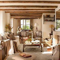 ¿Quieres un dormitorio realmente increíble? No te pierdas nuestra completa selección de originales cabeceros para tu dormitorio ¡verás que creativos!