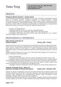 Narcotics Officer Sample Resume Inspiration 16 Best Resumes Images On Pinterest  Bing Images Sample Resume And .