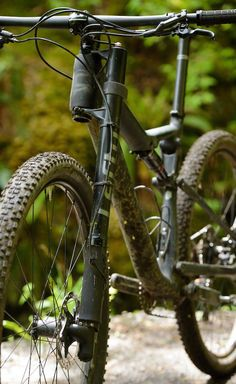 35 Best Cannondale Bikes images in 2013 | Cannondale bikes