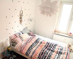 roomtour - the bedroom - BEKLEIDET - Modeblog / Fashionblog http://bekleidet.net