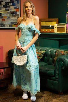 Mesh Panel Sleeved Corset Dress – Corset Story US Corset Noir, Blue Corset, Lace Tights, Overbust Corset, Asymmetrical Design, Flattering Dresses, Bustier, Shapewear, White Lace