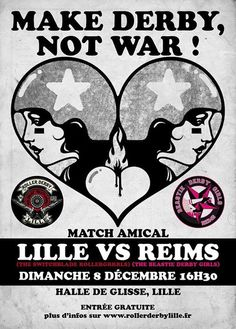 Looks like Jay Vollmar has gone international - Make Derby Not War! Roller Derby, Roller Skating, Derby Time, Quad Skates, Grave, Circuit, Jay, Passion, Posters