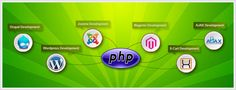 Php web development company bangalore | top website developer  Get #Php_Web_development_services_in_Bangalore,India.Sinelogix Technologies specialize in Php Website Development at very reasonable Price.Our PHP top website developers have strong skills in CakePhp,core PhP,Open Source CMS,Zend Development,XML,Ajax.For More information visit at http://www.sinelogix.com/ or Call us at +91 9979553686/02653390052…