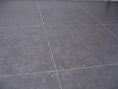 keukenvloer Floors, Tile Floor, Minimalist, Dance, Bathroom, Kitchen, Home, Wall Ideas, Home Tiles