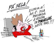 Almir Quites: A barbárie cresce no Brasil + https://br.pinterest.com/pin/560698222350754674/
