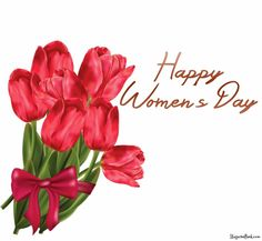 International Women's Day 2014 Greeting Photos Gallery And HD Wallpapers