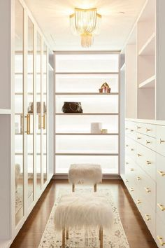 Walk In Closet Design, Bedroom Closet Design, Closet Designs, Bedroom Decor, Walk In Robe Designs, Custom Closet Design, Men Bedroom, Modern Master Bedroom, Custom Closets