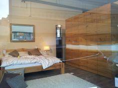 Die 43 besten Bilder von Schöne Möbel   Design interiors, Houses und ...