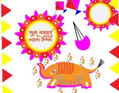 "Check out new work on my @Behance portfolio: ""Bangla Suvo Novoborsho"" http://be.net/gallery/64431789/Bangla-Suvo-Novoborsho"
