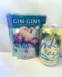 How did I forget about gin gins?!? The best ever when you have morning sickness. I think Costco needs to sell these because this little bag won't last long! Keeping these on my nightstand.  #GinGins #pregnancy #MorningSickness