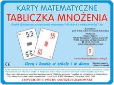 http://wkmrachmistrz.com.pl/produkty/produkt.php?produkt=1