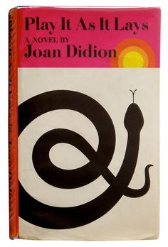 10 Best Joan Didion Books to Read In Your Lifetime Joan Didion Books, Debussy La Mer, Good Books, Books To Read, Feminist Books, Books Everyone Should Read, Summer Reading Lists, Best Novels, Book Title