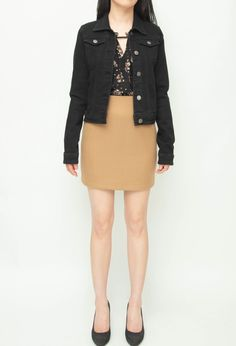 Online Fashion Boutique, Fashion Online, Mini Skirts, Women, Mini Skirt, Woman