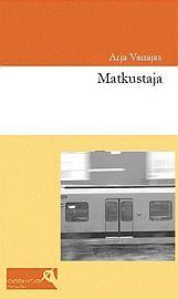 lataa / download MATKUSTAJA epub mobi fb2 pdf – E-kirjasto