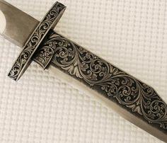Engraver: Weldon Lister (USA)