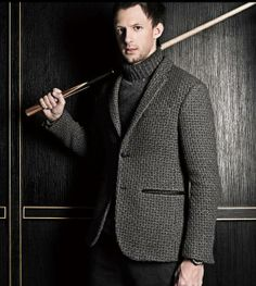 Judd Trump Snooker Championship, One Championship, Judd Trump, Billiards Pool, Passion, Sports, Photos, Hs Sports, Pictures