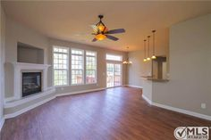 6029 Hagars Grove Pass, Hermitage, TN 37076 is For Sale - Zillow