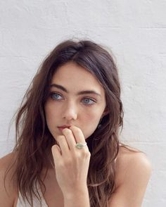 Fc:Amelia Zadro) French accent|| Hello… I'm Rain Amelia Grace, but please, call me Amelia. I'm 16 and I enjoy reading, dancing anytime I can, and practicing till me limbs give out. I've been told by former teachers I am gifted, but they were all Russian and french ballet teachers, my specialty. Anyways, please, Come say Hi, I just got here and would love some new friends. *smiles and blushes before looking down*
